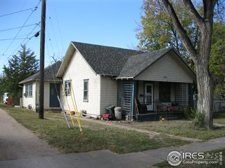 515 Pine St Sterling, CO 80751