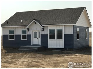 52966 Weld County Road 21 Nunn, CO 80648
