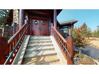 699 Findley Ct Estes Park, CO 80517