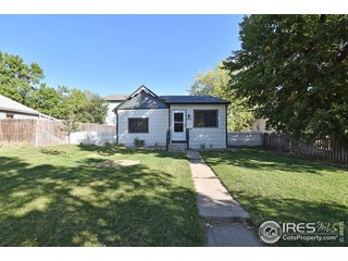 320 Cherry St Fort Collins, CO 80521