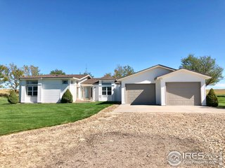 15410 County Road 370 Sterling, CO 80751