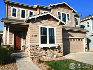 2256 Krisron Rd Fort Collins, CO 80525