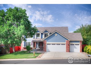 1136 Larch Ct Broomfield, CO 80020