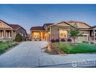 14872 Roslyn Way Thornton, CO 80602