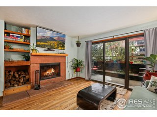 3265 34th St 46 Boulder, CO 80301