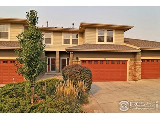5600 W 3rd St M-4 Greeley, CO 80634