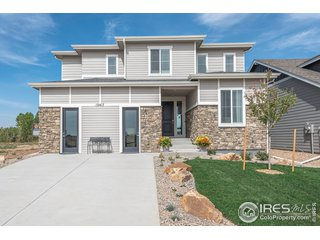 10417 W 12th St Greeley, CO 80634