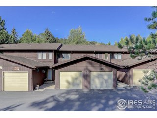 640 MacGregor Ave 10 Estes Park, CO 80517