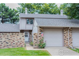 3123 Swallow Pl Fort Collins, CO 80525