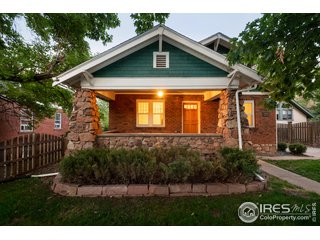 842 16th St Boulder, CO 80302
