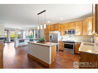4612 Chokecherry Trl 1 Fort Collins, CO 80526