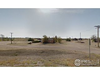 315 E 4th St S Cheyenne Wells, CO 80810