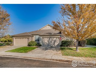 3715 E 127th Way Thornton, CO 80241