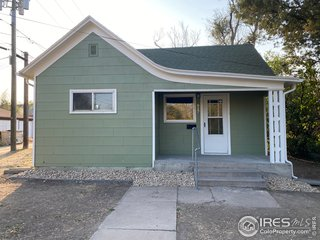 817 N 5th St Sterling, CO 80751
