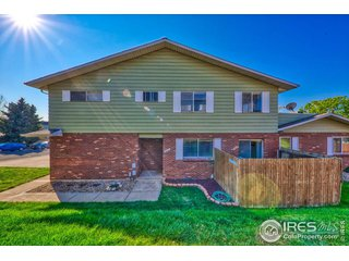 9847 Lane St Thornton, CO 80260