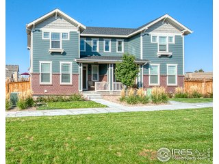 14078 Harrison St Thornton, CO 80602