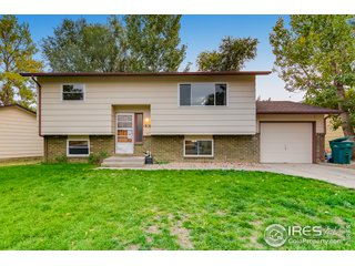 1816 31st St Greeley, CO 80631