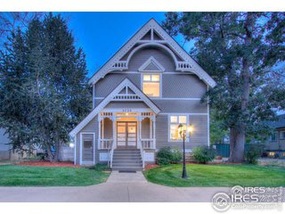 1024 8th St Greeley, CO 80631