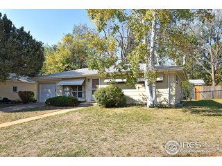 2413 16th Ave Greeley, CO 80631