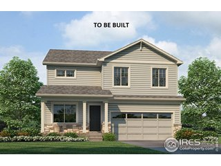 2234 Galloway St Mead, CO 80542