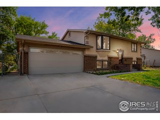 1662 33rd Ave Greeley, CO 80634
