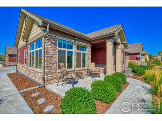 12640 Madison Way Thornton, CO 80241
