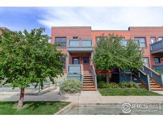 3265 Foundry Pl O-101 Boulder, CO 80301