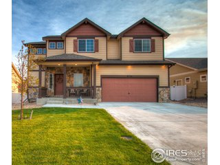 8726 13th St Greeley, CO 80634