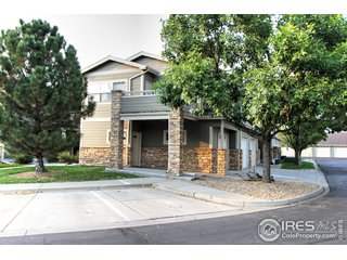 5775 29th St 5-511 Greeley, CO 80634