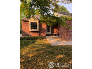 720 Arbor Ave 11 Fort Collins, CO 80526
