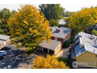 1718 Springmeadows Ct A Fort Collins, CO 80525