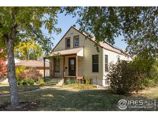 1310 16th Ave Greeley, CO 80631