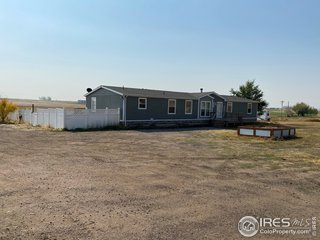 14080 County Road 22 Fort Lupton, CO 80621