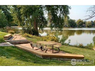 1732 Lake Sherwood Dr Fort Collins, CO 80525