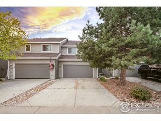 720 Apple Ct Windsor, CO 80550