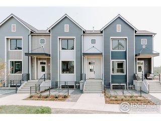 285 Clementina St Louisville, CO 80027