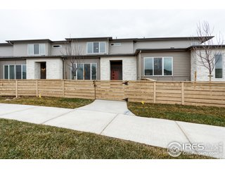 5748 Bourgmont Ct Timnath, CO 80547