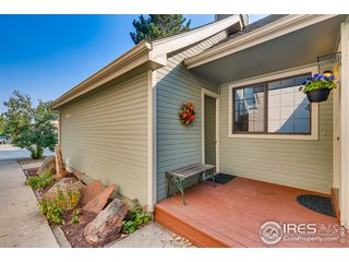 4802 Macintosh Pl Boulder, CO 80301
