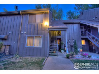 801 E Drake Rd G-82 Fort Collins, CO 80525