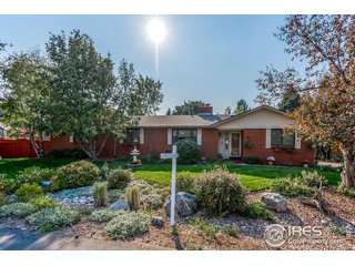 14102 W 59th Ave Arvada, CO 80004