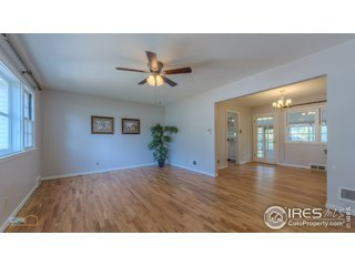 2426 14th Ave Greeley, CO 80631