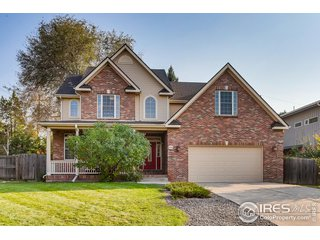 6550 W 11th Ave Lakewood, CO 80214
