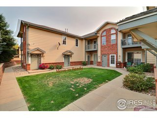 5151 29th St 13-1308 Greeley, CO 80634
