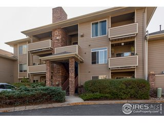 4545 Wheaton Dr B-120 Fort Collins, CO 80525
