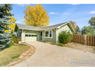2912 Galway Dr Laporte, CO 80535