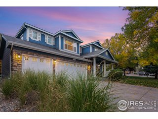 2609 Chase Dr Fort Collins, CO 80525
