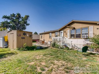 3500 35th Ave 153 Greeley, CO 80634