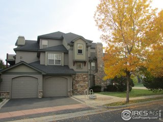5220 Boardwalk Dr D-11 Fort Collins, CO 80525