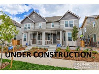 341 Zeppelin Way Fort Collins, CO 80524