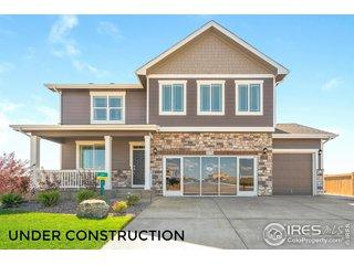 10111 Cedar St Firestone, CO 80504